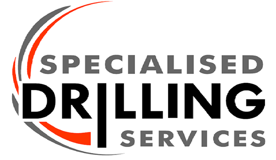 Specialised Drilling Services